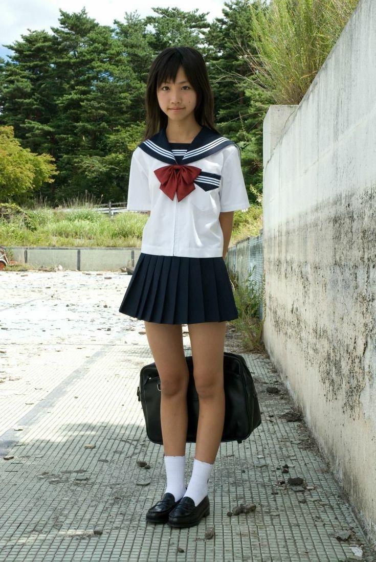 Japanese Idol Softcore Teens Movies - Exiporn.com
