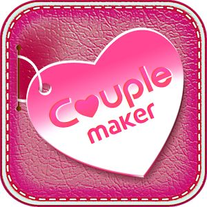 Couplemaker Dating - Chat Meet - Android Apps on Google Play
