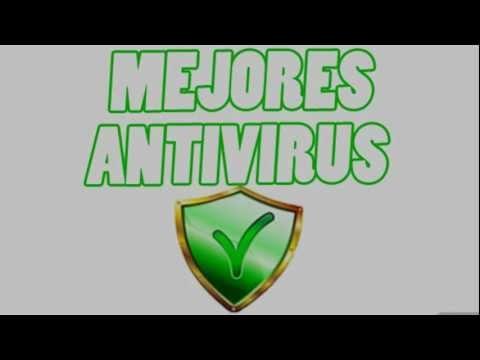 APRENDE A PROTEGER TU EQUIPO CON ANTIVIRUS