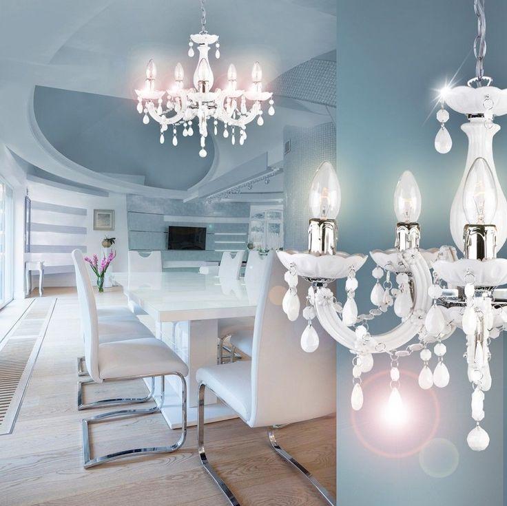 Deckenleuchten Wohnzimmer Ebay Teppich Bilder Elegante Ideen Ikea Mbel