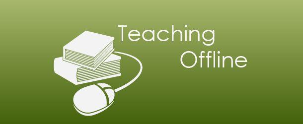 How to Transform a #PDF into an #eLearning Course | 360 Authoring Program-Blog #training #edtech #authoringtools