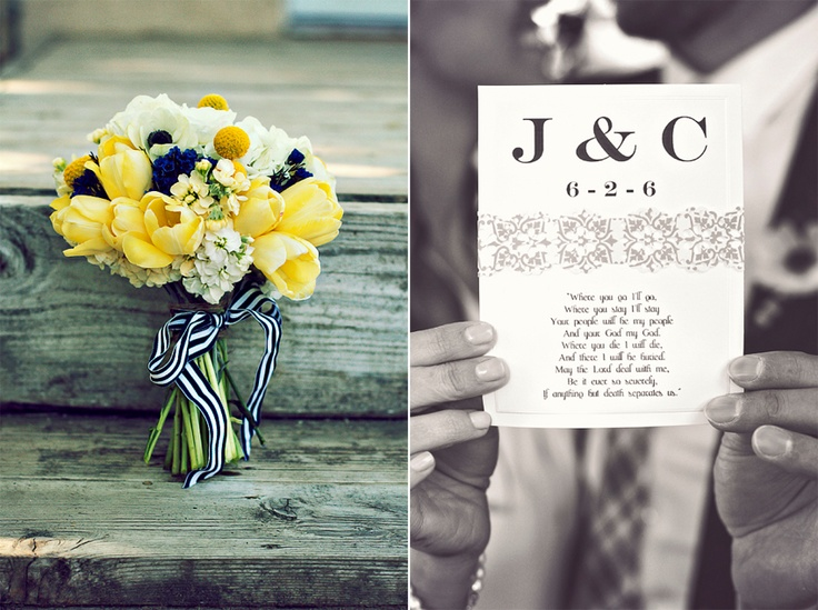 find this pin and more on 10th wedding anniversary vow renewal