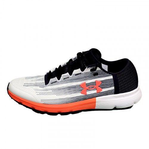 scarpe da corsa under armour speedform velociti