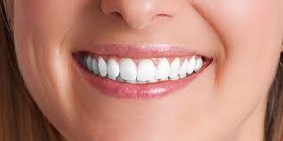 #dentaltourismtoronto  #dentaltreatmentindia #dentistservicesjalandhar #dentalcarepunjab #teethwhiteningindia www.drguptasdentalcareindia.com Cont:91-9023444802