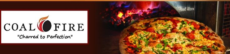 Coal Fire Pizza in Hunt Valley is now serving the Roseda Steak Burger in the 8oz! Go on in and check it out!!!!