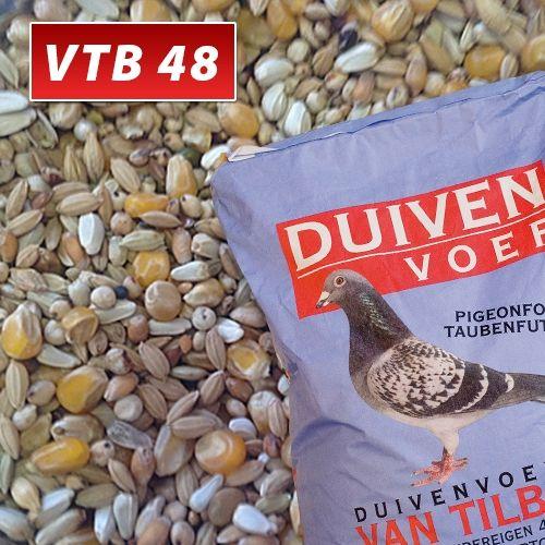 VTB_48