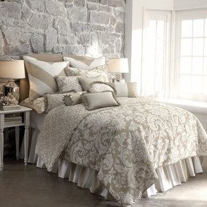 1000 Images About New Bedroom On Pinterest Bedding