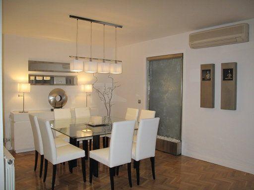 Salon Ikea Ideas. Excellent Ikea Furniture Ideas For New ...
