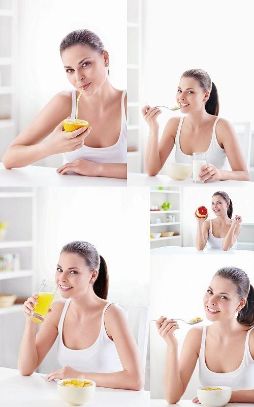 Diet Direct Diet Direct: Free Rapid Weight Loss Diet Plans
