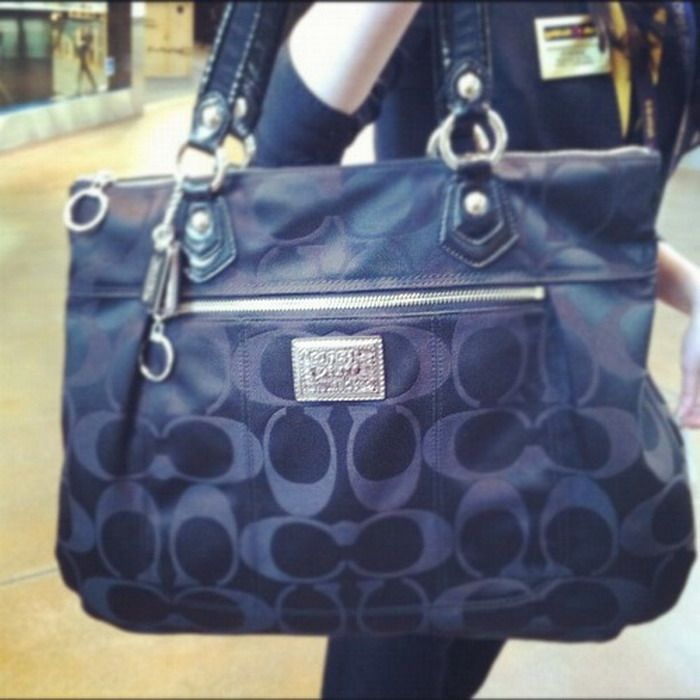 discount coach handbags outlet og9t  1000+ images about Purses~ on Pinterest  Nike bags, Wallets and Coaches