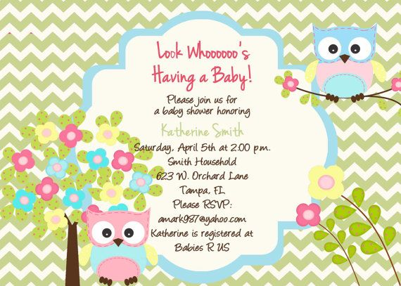 50 best Baby shower invites images on Pinterest Baby shower - baby shower invitations templates free