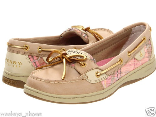 17 Best images about Sperry's on Pinterest | Boat shoe, Sperry ...
