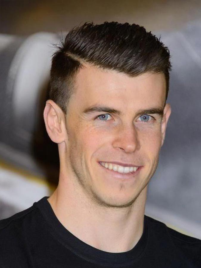 iconic soccer haircuts