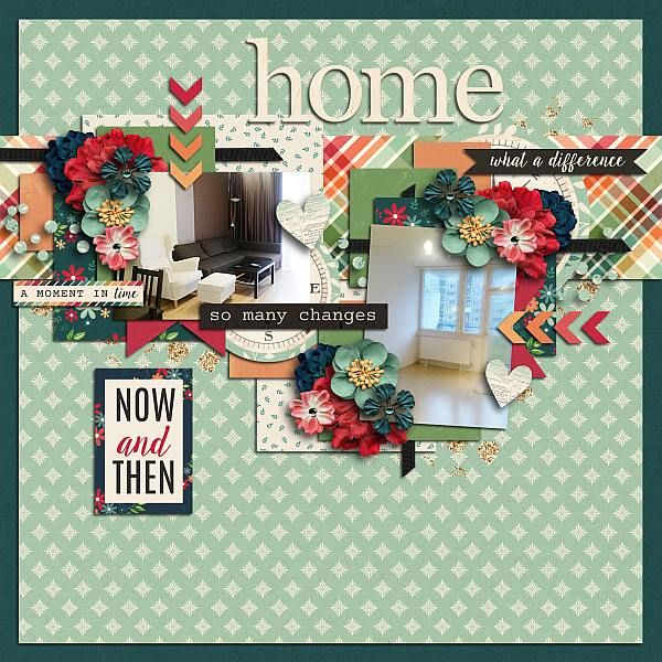 For February Bingo Challenge #3 - photo challenge - before and after The years are short by Kristin Cronin - Barrow  http://www.sweetshoppedesigns.com/sweetshoppe/product.php?productid=33257&cat&page=1