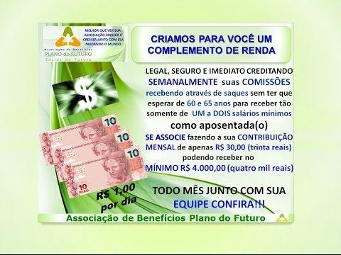 SÓCIOS DO FUTURO PLANO COMPLEMENTAR SOCIAL 09JUL15-15