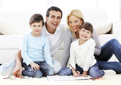 There is definite experience that you need to fulfill before entailing fast cash loan. You must be fulfill all necessary criteria regarding this finance and also follow up terms and conditions without any issue.