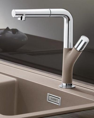 27 Unique Faucets | COCOCOZY