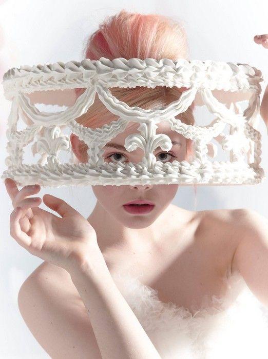 Elle Fanning | #ellefanning #fashion #editorials #photography #style