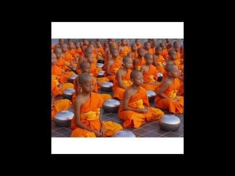 Méditation de pleine conscience. - YouTube