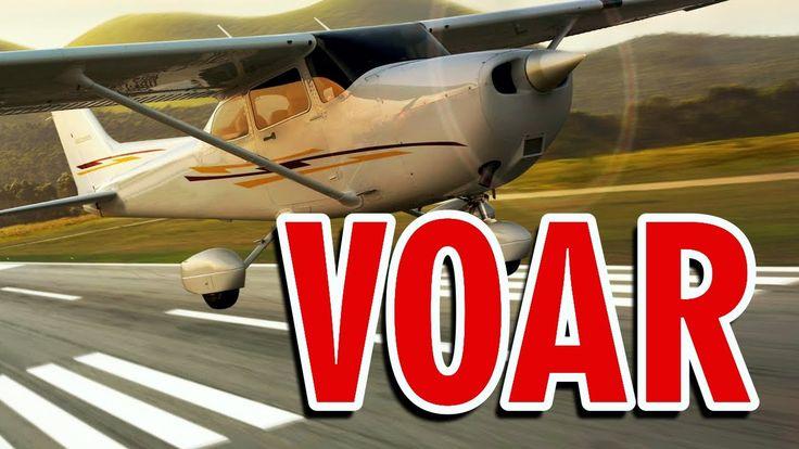 """V O A R - 2012 ...""""Pra alguns voar, nada + é q um simples verbo, Mas pra nós, voar significa enxergar além"""".. pilotos são uma classe à parte de humanos, eles abandonam todo o mundano p/ purificar seu espirito no céu, e somente voltam à terra depois de receber a comunicação do infinito. Esse grupo conhece a diferença entre voar p sobreviver e sobreviver p/ voar.  *** http://diariodebordohofmann.blogspot.com.br/2011/02/powers.html"""