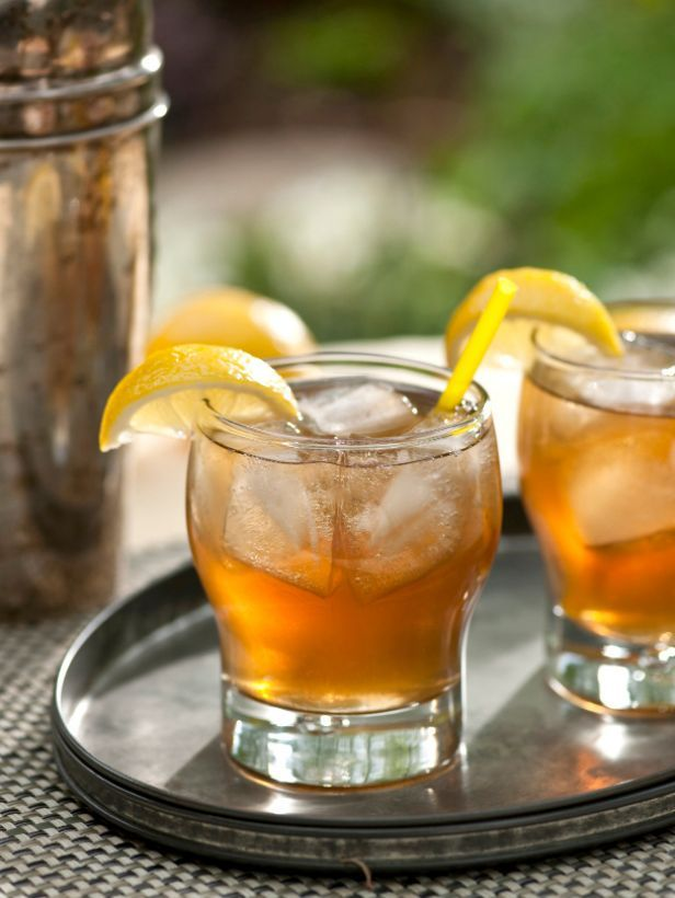Top 25 ideas about Long Island Tea on Pinterest | Long island, Alcohol ...