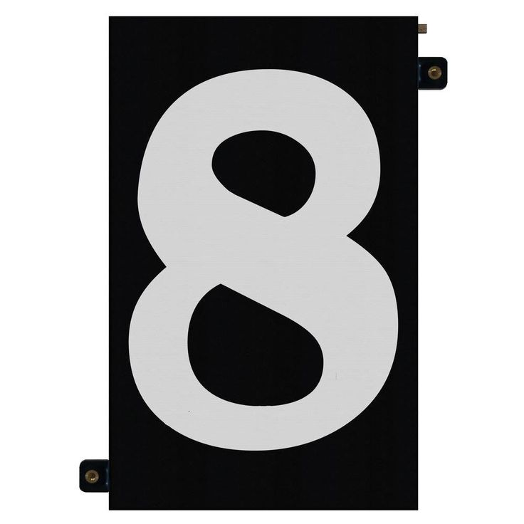 Best 25+ Illuminated house numbers ideas on Pinterest ...