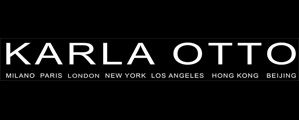 Karla Otto Co-Op in New York, NY. #karlaotto #nyc