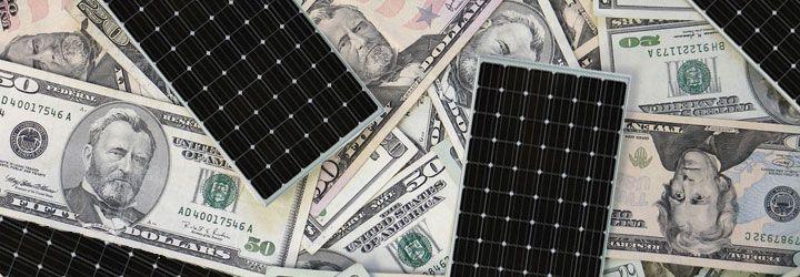 5 ways to finance your home solar installation @solar_energy4u #solar