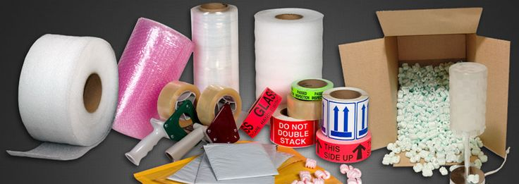 UBI General Trading LLC supplies high quality of Packing Paper in Dubai. Contact the quality Packing Paper  Suppliers in Dubai UAE at www.ubigeneraltrading.com.