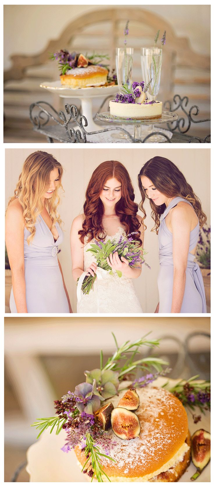 87 best dusty blue periwinkle blue bridesmaids and flower girl dusty blue periwinkle bridesmaid dresses flower girl dresses to match colour feature ombrellifo Image collections