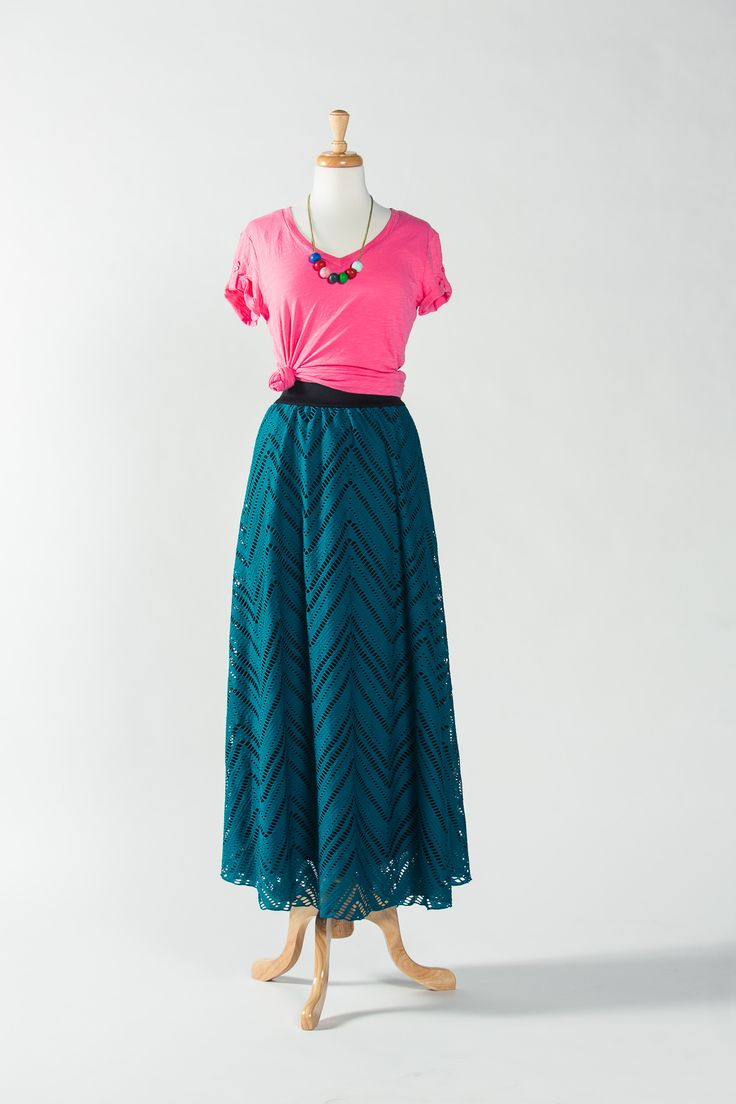 LuLaRoe Lucy skirt! To schedule your personal LuLaRoe styling consultation, email lularoe.leslie@gmail.com!