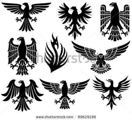Fotos stock Tribal tattoo wings, Fotografia stock de Tribal tattoo wings, Tribal tattoo wings Imagens stock : Shutterstock.com                                                                                                                                                                                 Mais