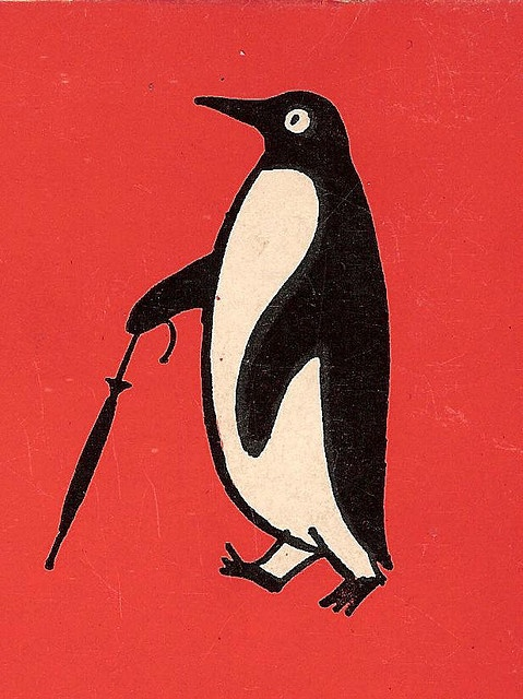 Penguin Book Cover Up : Best images about raymond peynet on pinterest art