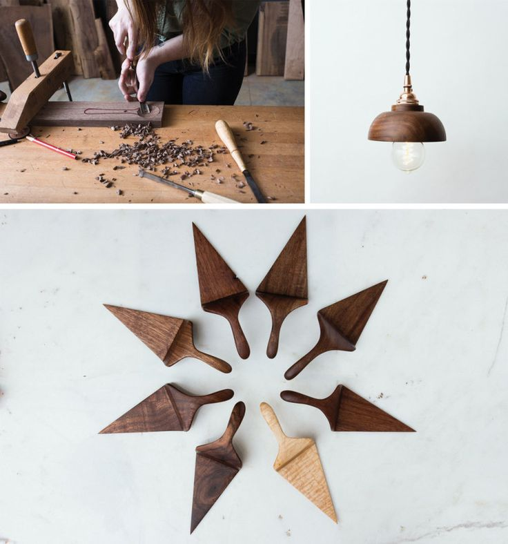 Best woodwork images on pinterest woodworking carved