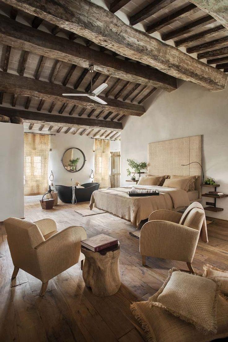 2361 best bedroom images on pinterest home design luxury decor get inspired visit www myhouseidea com myhouseidea interiordesign interior luxury decorhome designfeelings