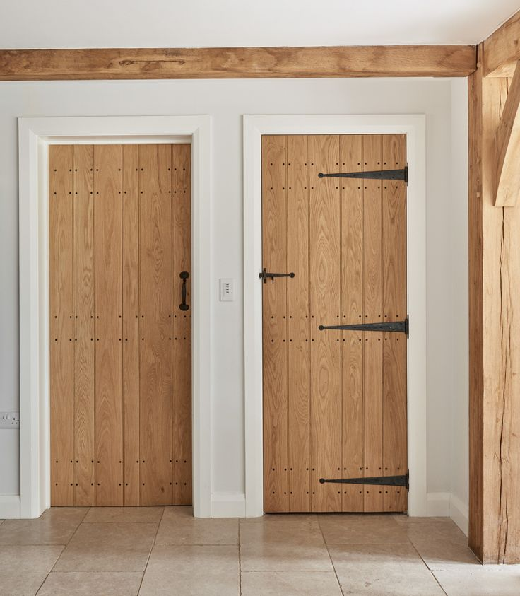 17 best ideas about oak skirting boards on pinterest for Door architrave