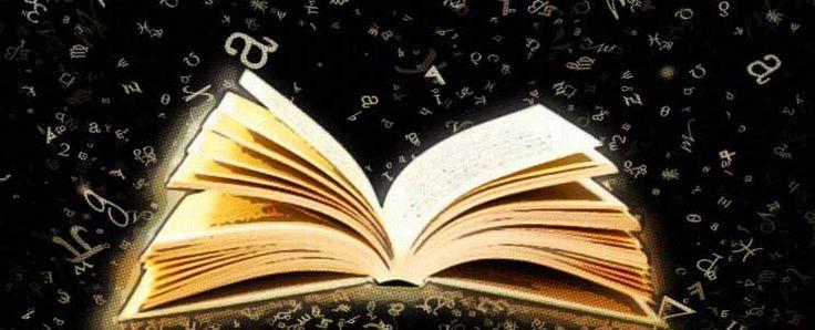 Novelas recomendadas para leer 2014  http://www.infotopo.com/opinion/literatura-opinion/novelas-recomendadas-para-leer-2014