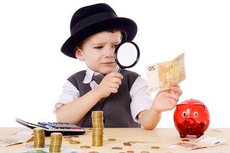 tre modi infallibili per non farsi rifilare soldi falsi