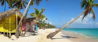 VHI suggests visiting Punta Cana in the Dominican Republic - Your Vacationhub International Team