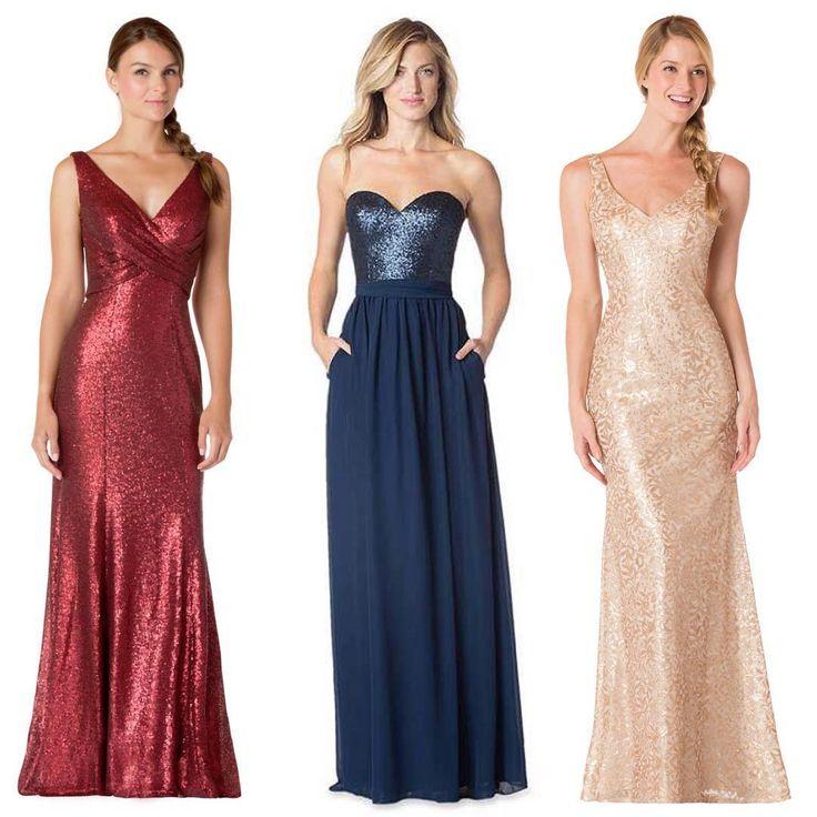 127 best Wedding Guest Dresses images on Pinterest Black tie