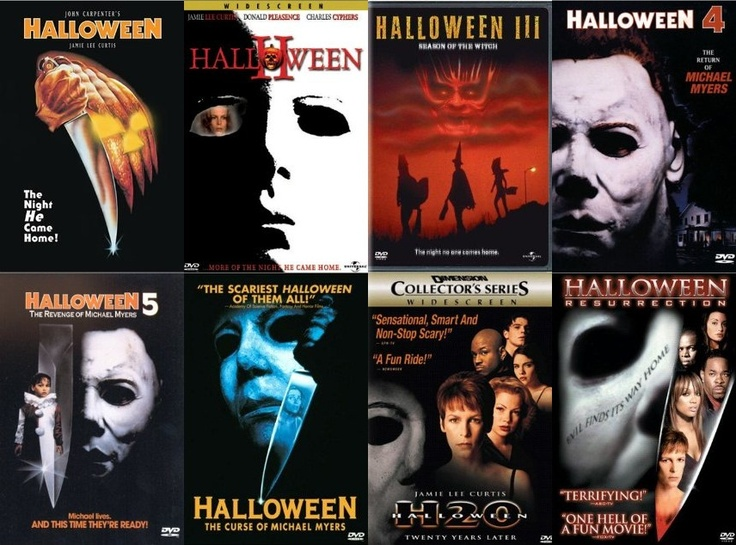 halloween h20 - h?sz ?vvel k?s?bb