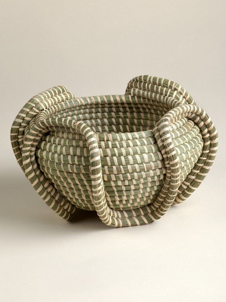 Basket Weaving Uses : Ideas about basket weaving on pine