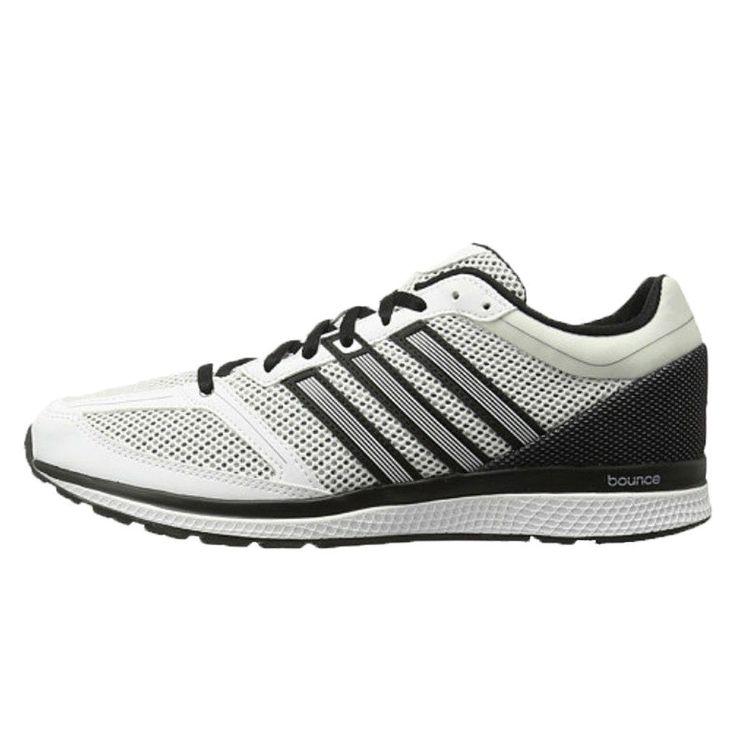 Adidas MANA RC BOUNCE - B72974
