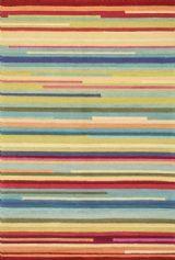 Loloi Rugs   Texture.Design.Color