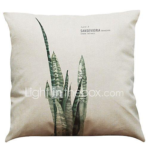 M s de 25 ideas incre bles sobre fundas de almohada en - Primark fundas movil ...