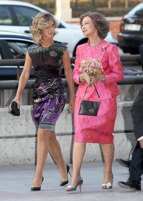 Mejores 86 imágenes de Vestidos de ceremonias, para señoras en ...