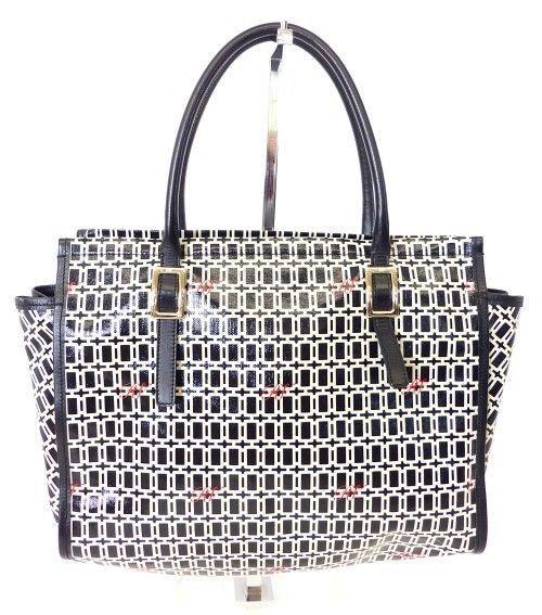 1000 bilder zu what women want handtaschen bags clutches auf pinterest. Black Bedroom Furniture Sets. Home Design Ideas