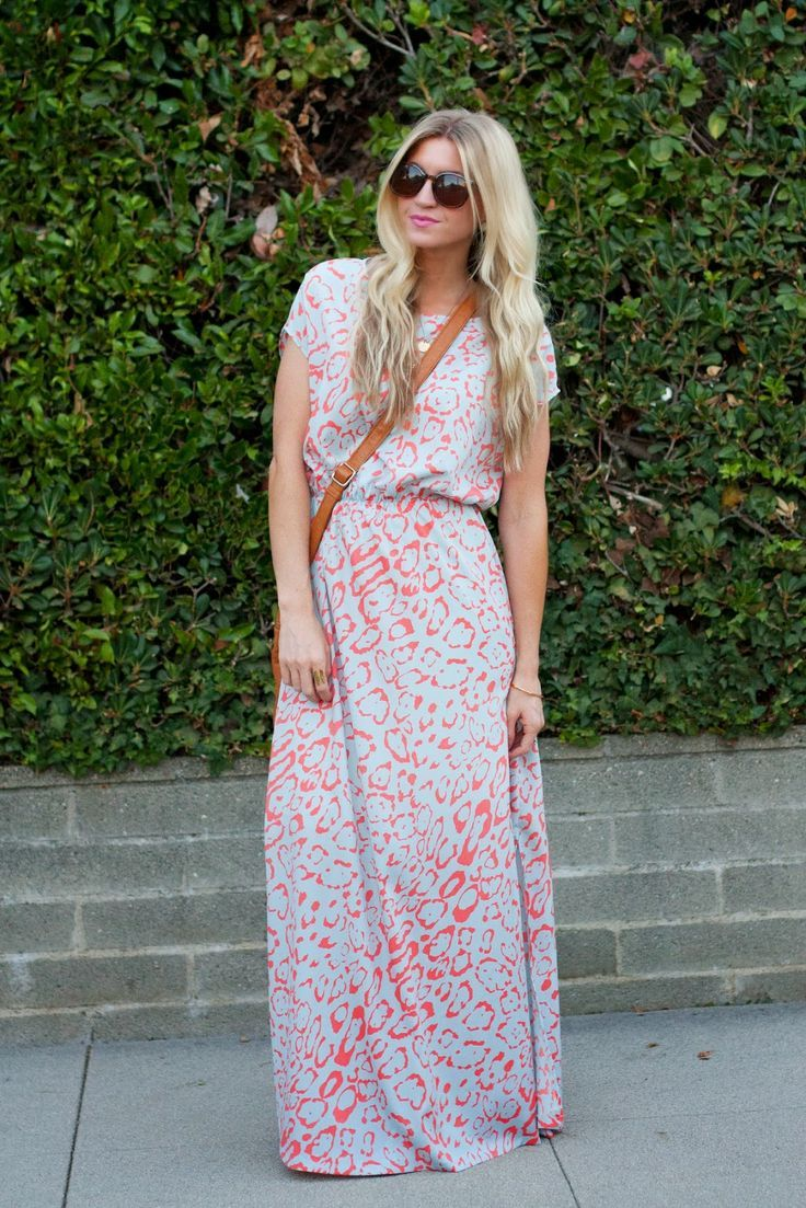 Maxi dress 62 inches 2 yards