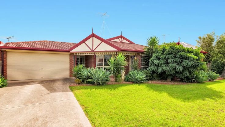Roncon Real Estate Presents - 357 Anakie Road, LOVELY BANKS