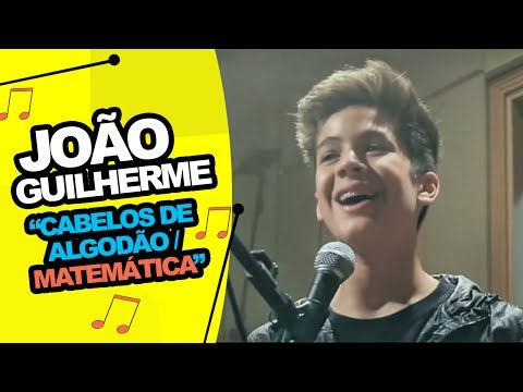 Isabela - Juntos (Cúmplices de Um Resgate) Música - YouTube